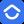 上海房产网_上海二手房|租房|新房|房地产信息网【上海贝壳找房】